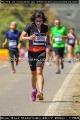 Chia_Half_Marathon_2017_20km_-_1785