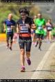 Chia_Half_Marathon_2017_20km_-_1787