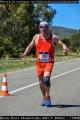 Chia_Half_Marathon_2017_20km_-_1789