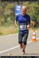 Chia_Half_Marathon_2017_20km_-_1790