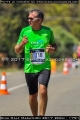 Chia_Half_Marathon_2017_20km_-_1791