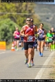 Chia_Half_Marathon_2017_20km_-_1792