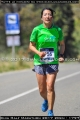 Chia_Half_Marathon_2017_20km_-_1797