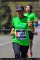 Chia_Half_Marathon_2017_20km_-_1799