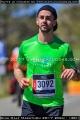 Chia_Half_Marathon_2017_20km_-_1801