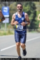 Chia_Half_Marathon_2017_20km_-_1805