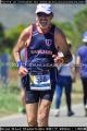 Chia_Half_Marathon_2017_20km_-_1808
