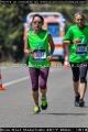 Chia_Half_Marathon_2017_20km_-_1812