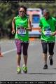 Chia_Half_Marathon_2017_20km_-_1813