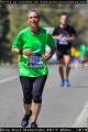 Chia_Half_Marathon_2017_20km_-_1815