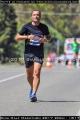 Chia_Half_Marathon_2017_20km_-_1817