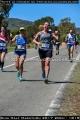 Chia_Half_Marathon_2017_20km_-_1819