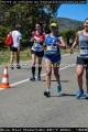 Chia_Half_Marathon_2017_20km_-_1820