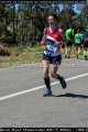 Chia_Half_Marathon_2017_20km_-_1821