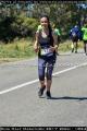 Chia_Half_Marathon_2017_20km_-_1824