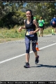 Chia_Half_Marathon_2017_20km_-_1825