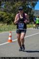 Chia_Half_Marathon_2017_20km_-_1828