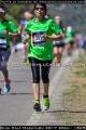 Chia_Half_Marathon_2017_20km_-_1829