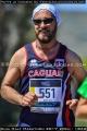 Chia_Half_Marathon_2017_20km_-_1832
