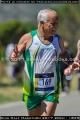 Chia_Half_Marathon_2017_20km_-_1835