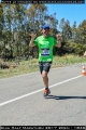 Chia_Half_Marathon_2017_20km_-_1836