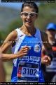 Chia_Half_Marathon_2017_20km_-_1838