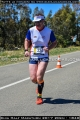 Chia_Half_Marathon_2017_20km_-_1840