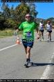 Chia_Half_Marathon_2017_20km_-_1841