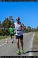 Chia_Half_Marathon_2017_20km_-_1847