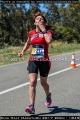 Chia_Half_Marathon_2017_20km_-_1849