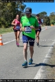 Chia_Half_Marathon_2017_20km_-_1854