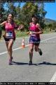 Chia_Half_Marathon_2017_20km_-_1855