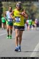 Chia_Half_Marathon_2017_20km_-_1859