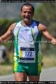 Chia_Half_Marathon_2017_20km_-_1862