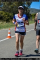 Chia_Half_Marathon_2017_20km_-_1863