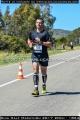 Chia_Half_Marathon_2017_20km_-_1864