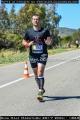 Chia_Half_Marathon_2017_20km_-_1865
