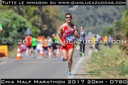 Chia_Half_Marathon_2017_20km_-_0780
