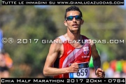 Chia_Half_Marathon_2017_20km_-_0784