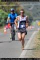 Chia_Half_Marathon_2017_20km_-_0786