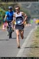 Chia_Half_Marathon_2017_20km_-_0787