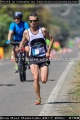 Chia_Half_Marathon_2017_20km_-_0788
