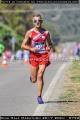 Chia_Half_Marathon_2017_20km_-_0792