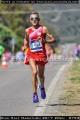 Chia_Half_Marathon_2017_20km_-_0793