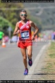 Chia_Half_Marathon_2017_20km_-_0794