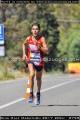 Chia_Half_Marathon_2017_20km_-_0795