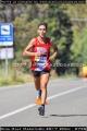 Chia_Half_Marathon_2017_20km_-_0796