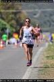 Chia_Half_Marathon_2017_20km_-_0802