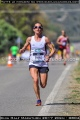 Chia_Half_Marathon_2017_20km_-_0804
