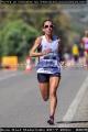Chia_Half_Marathon_2017_20km_-_0805